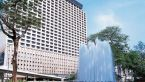 Hotels Park Lane Hotel