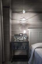 Residential 10 - 2030x0195 Oak Limestone