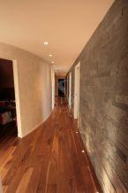 Residential 04 - 2030x0145 A. Walnut Light