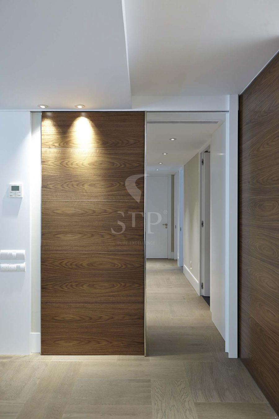 Residential 14 - Module U Oak Limestone