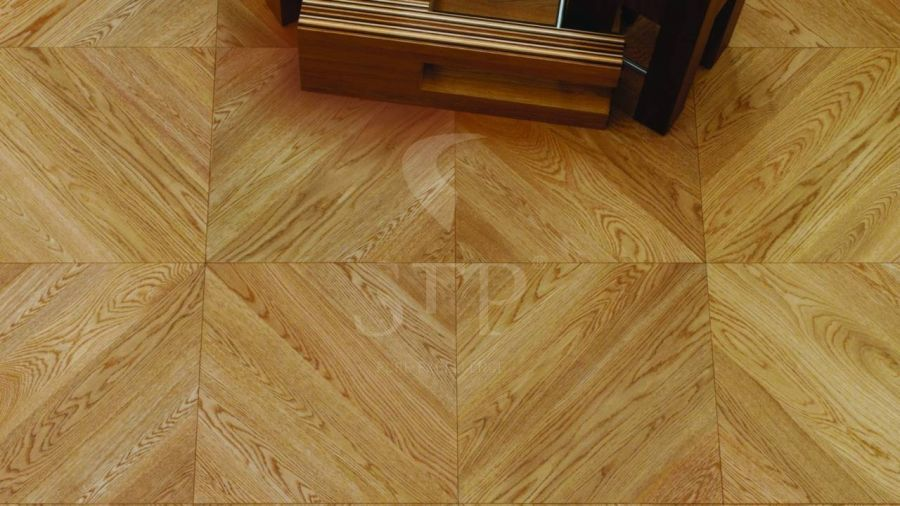 0580x0580 DESIGN 45 DEGREE OAK NATURAL _F58_