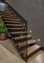 Residential 12 - 1160x0580 Oak Sbiancato