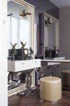 Residential 11 - 0580x0580 A. Walnut Nat. - Versailles