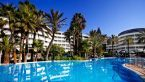 Hotel Grand Azur Marmaris