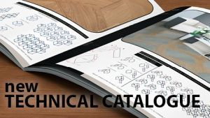 Download New Technical Catalogue