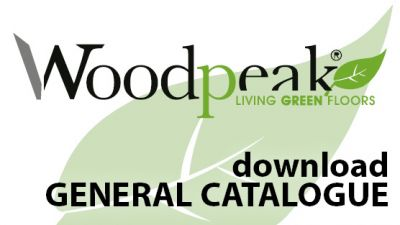 Download Woodpeak General Catalogue